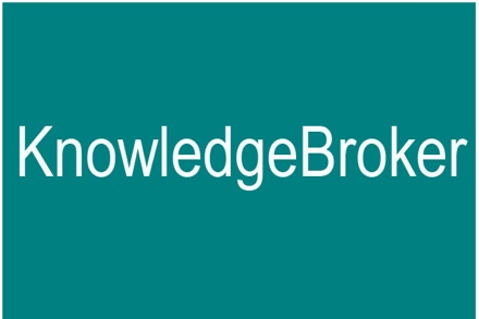 KnowledgeBroker
