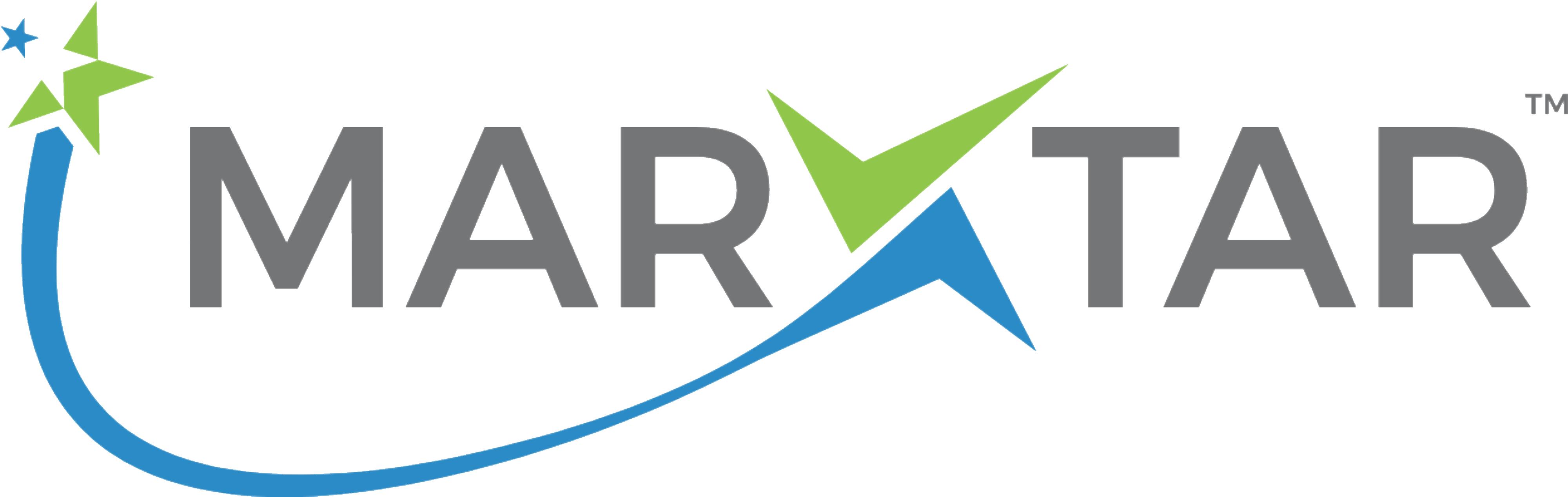 MarXtar