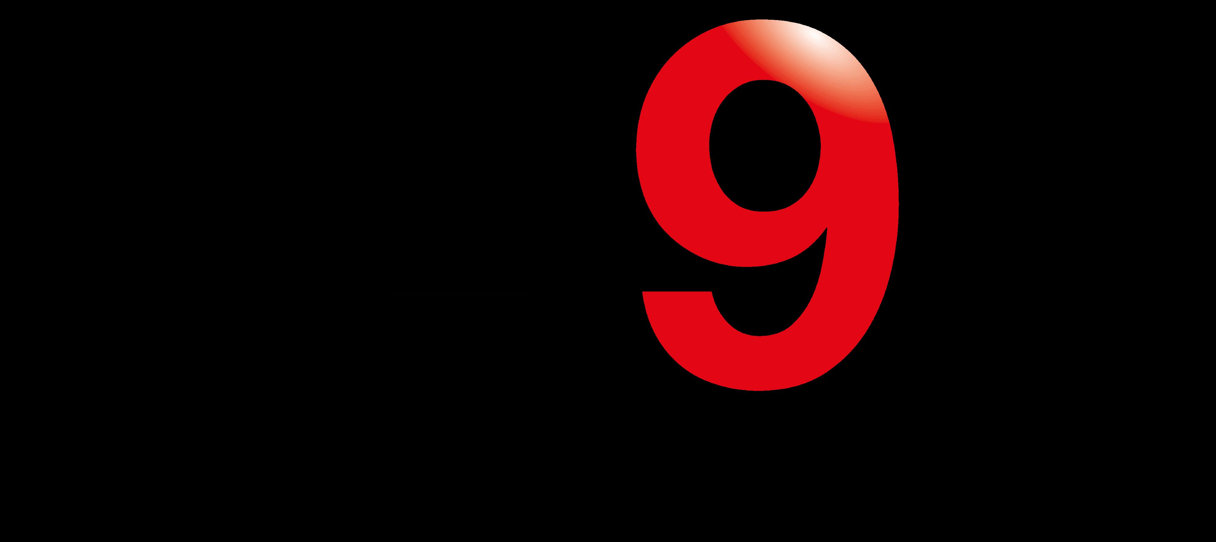 five(9)s