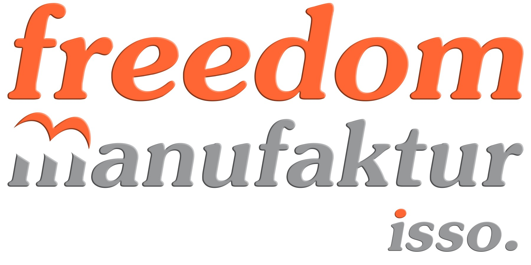 freedom manufaktur